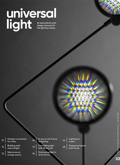 Universal-Light