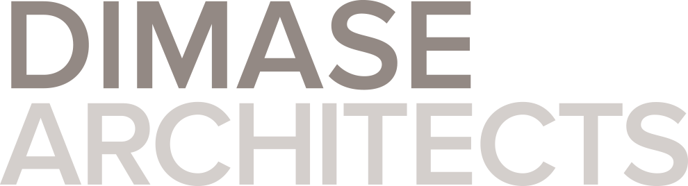 Di Mase architects logo